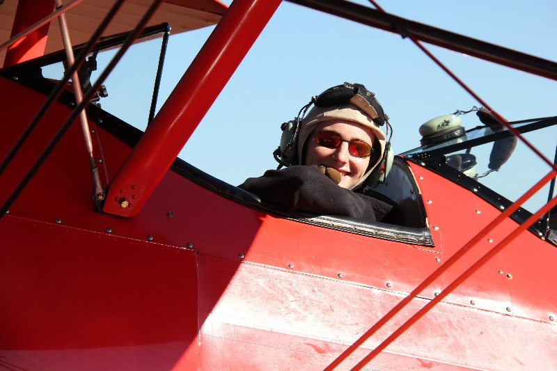 enthusiastic-junior-pilot-in-stearman
